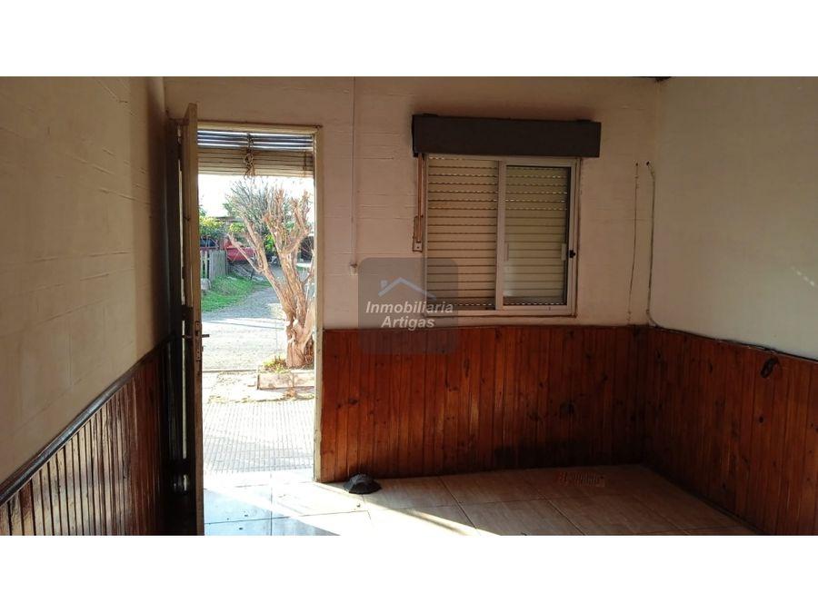 vendo casa villagran 133 bo19 de junio