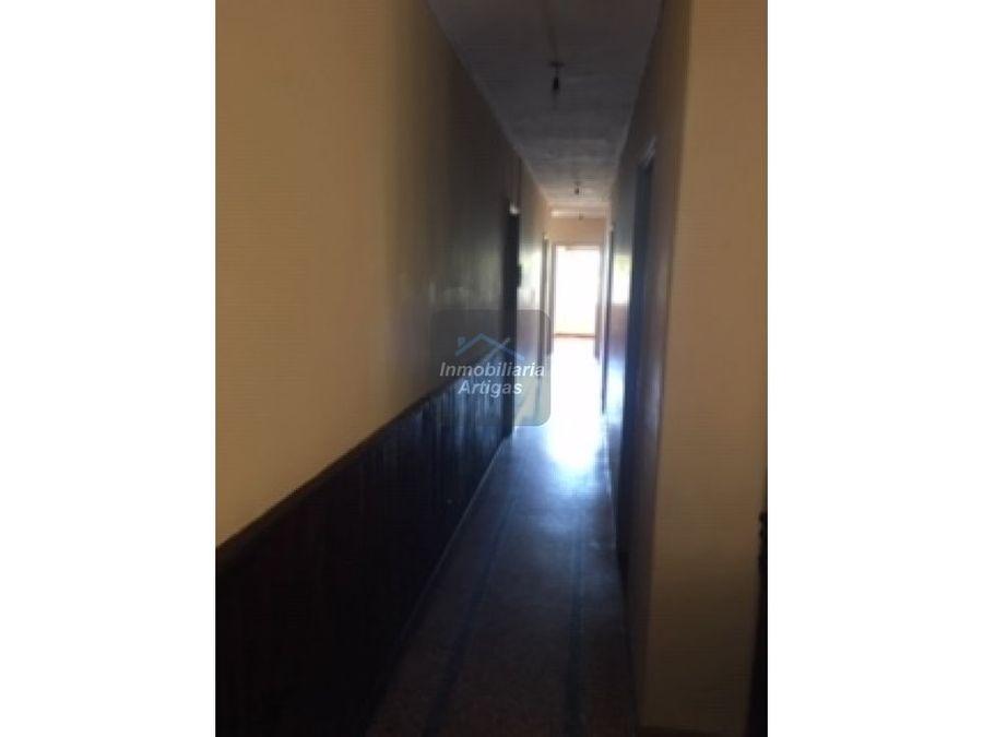 casa centro lecueder 532
