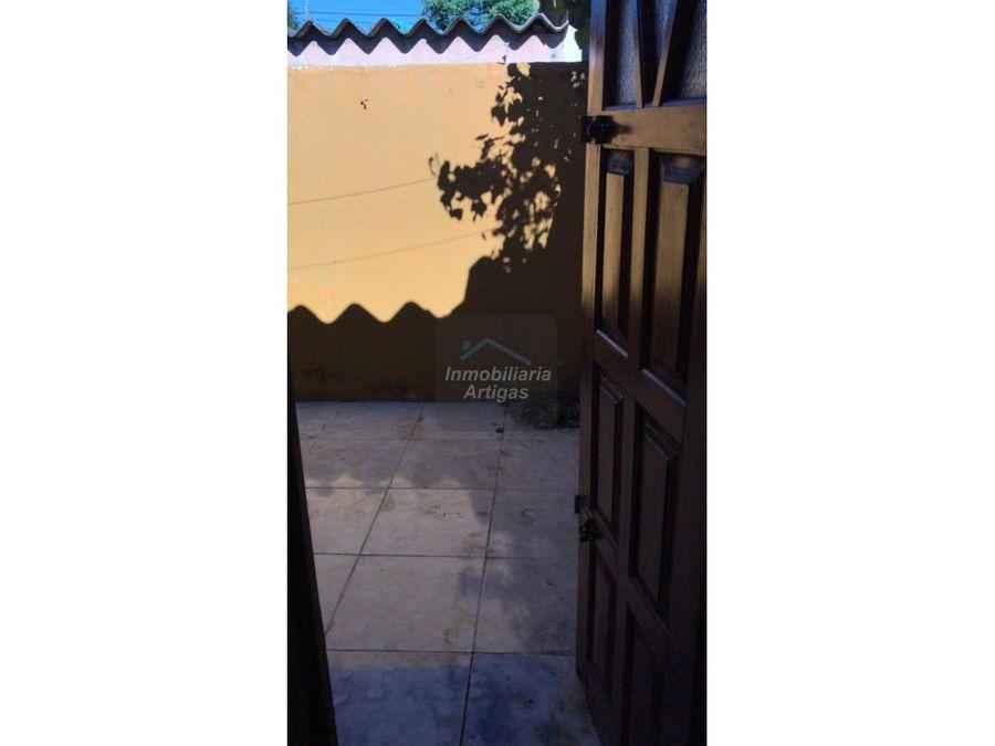vendo casa cirimelo 036