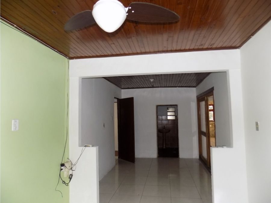 venta de casa en quarai ernesto che guevara 256