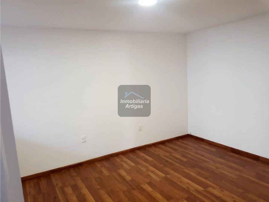 casa centro solo para exigentes