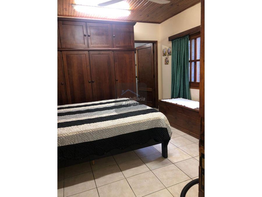 venta casa centro a saravia 346 3 dorm