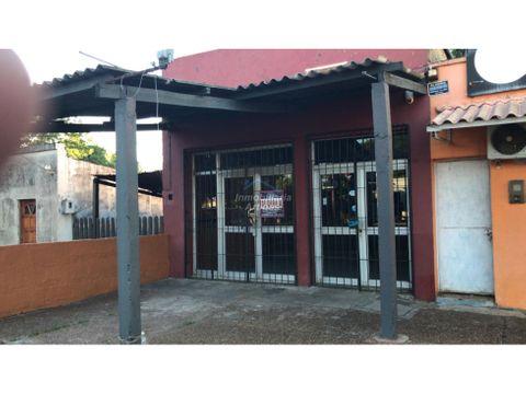 salon comercial bvar artigas 1010