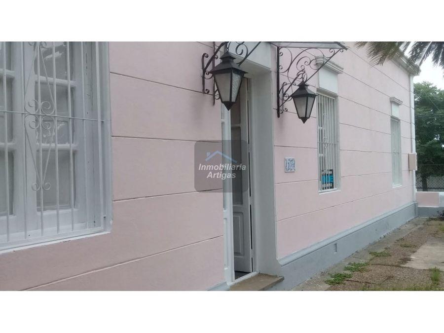 venta casa rebajada 120000