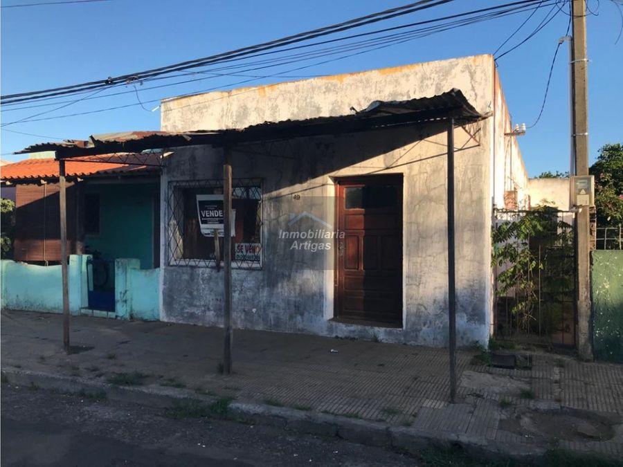 calle talleres no49 zorrilla a reciclar