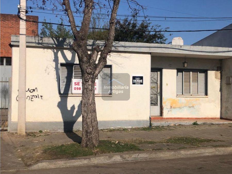 vendo casa excelente ubicacion garzon 35