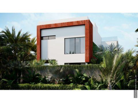 venta luxury duplex
