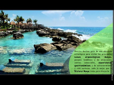 venta de estupendos condominios en puerto aventuras