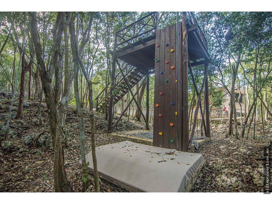casa de 2 recamaras en la selva km 7 carr coba