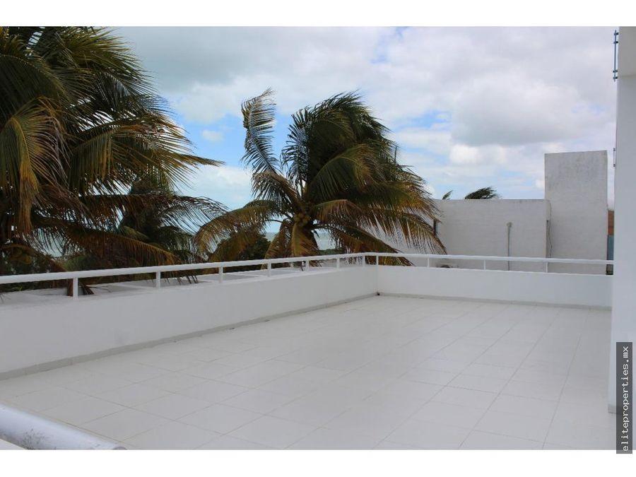 venta casa uaymitun yucatan