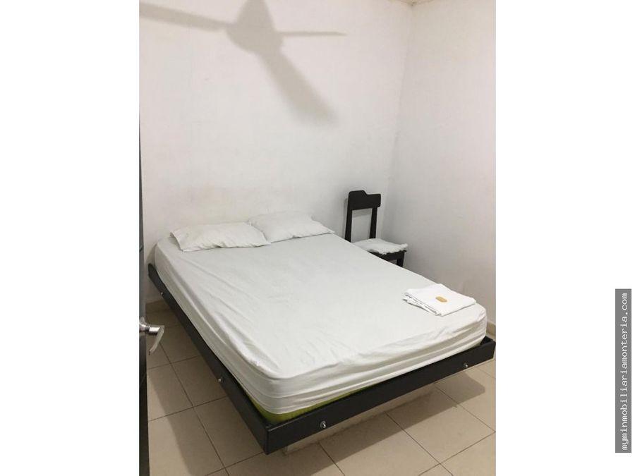 oportunidad de hotel en monteria