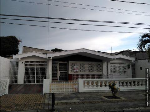 casa para uso comercial en el centro