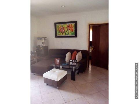 apartamento en la castellana 102m2