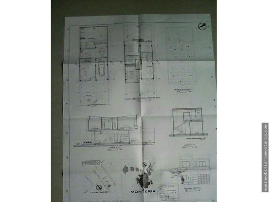 vende casa en construccion en villa campestre