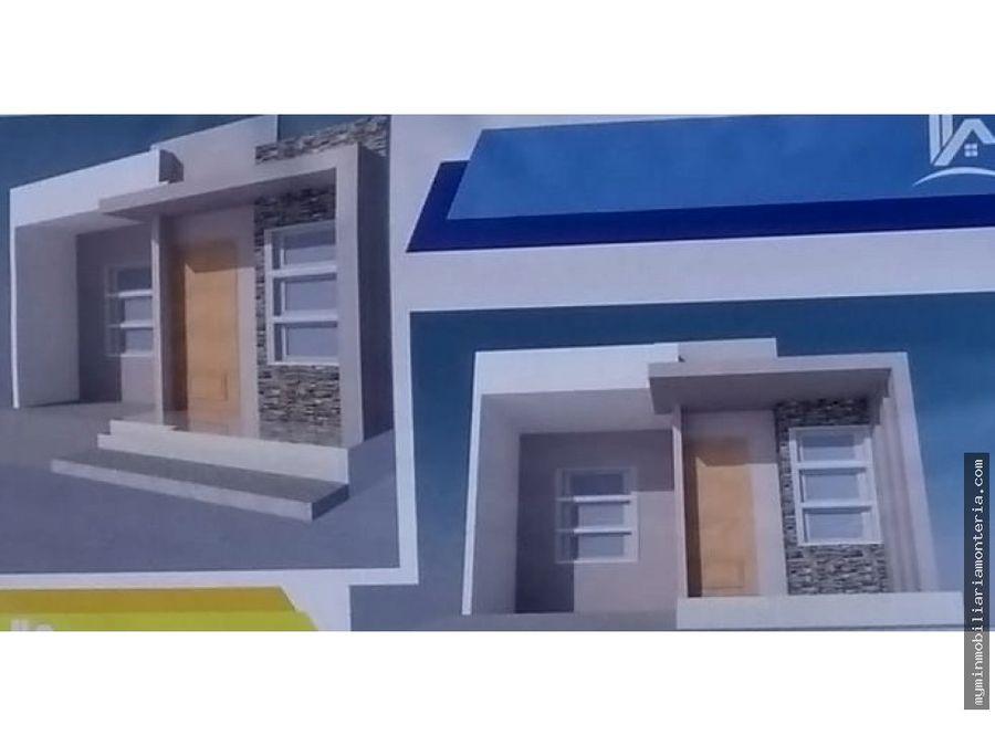 vende casas en vallejo 135 millones