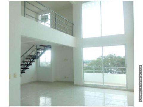 oferta penthouse o apto duplex en la castellana