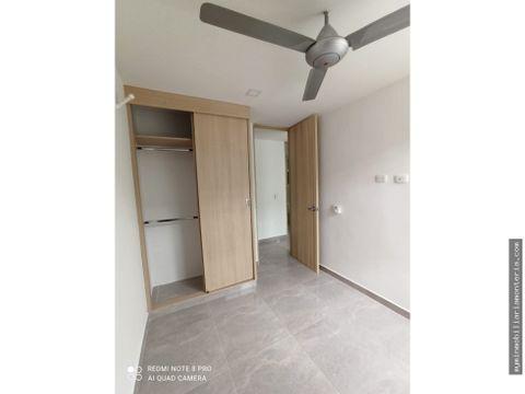 vende apartamento en ambari
