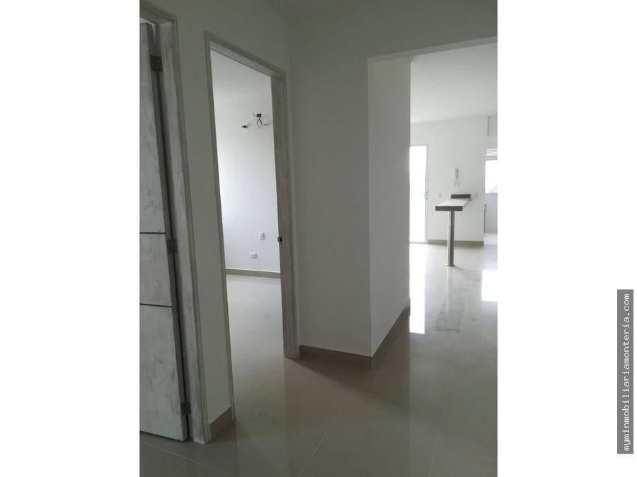 vende apartamento de 120 m2 para estrenar