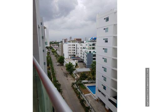 apartamento castellana duplex 189m2 cod409819