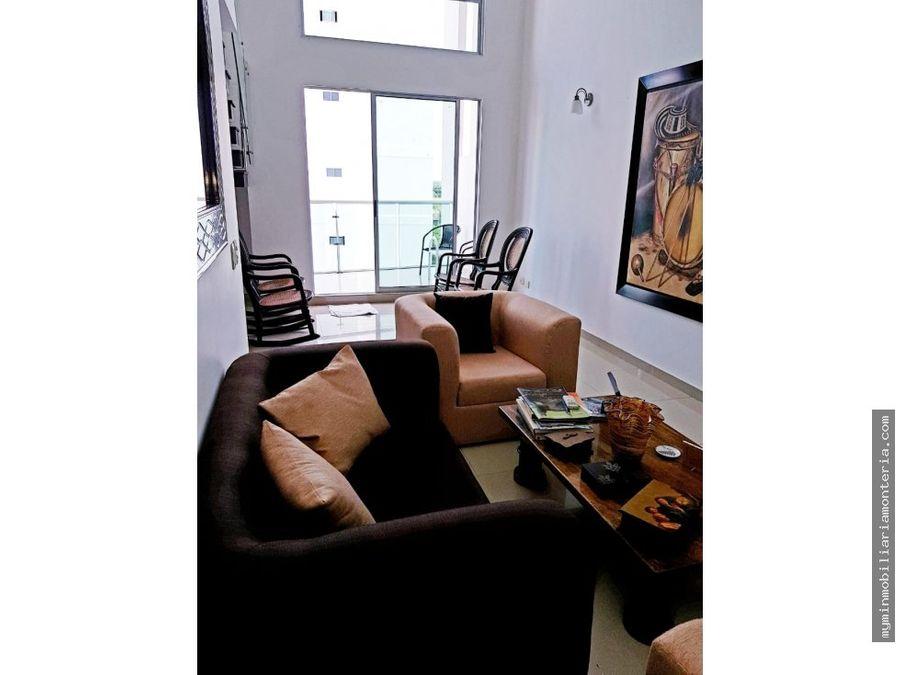 vende penthouse en la castellana doble garaje