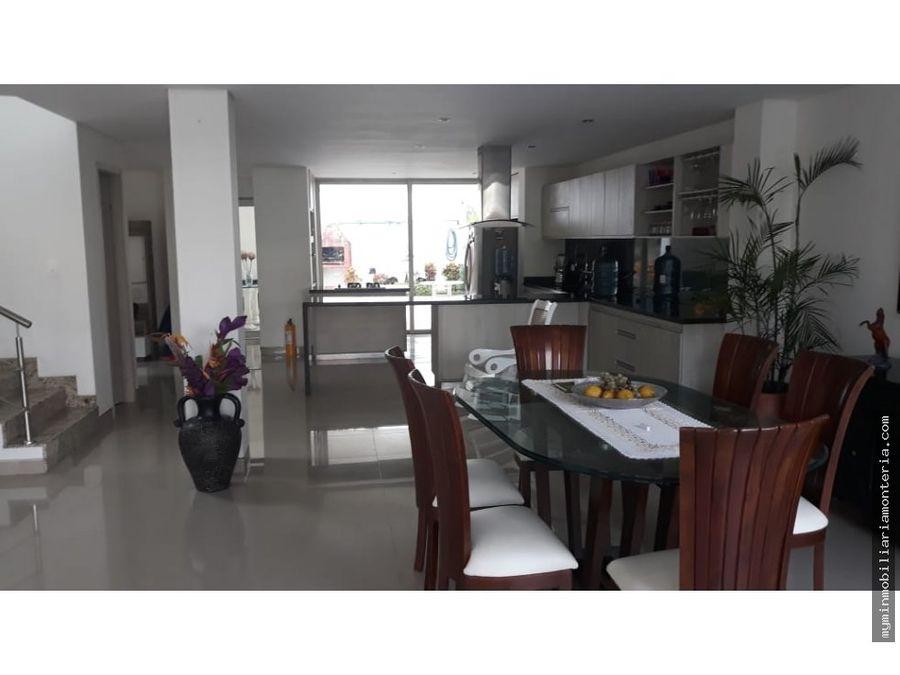 vende casa finca en arjona bolivar