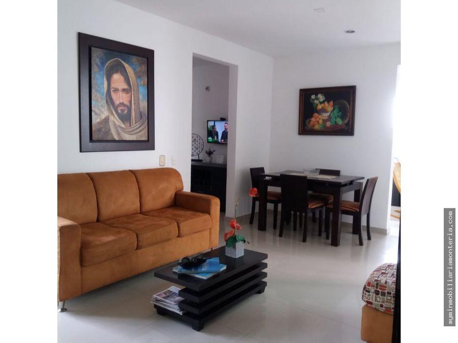 vende y arrienda apartamento en la castellana