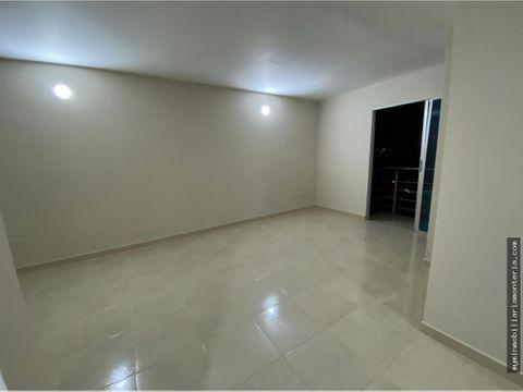 vende apartamento en monteverde estrato 3