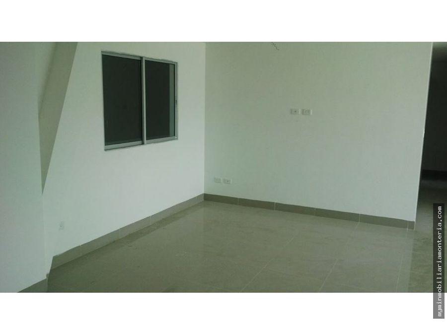 apartaestudio cerca de almacenes metro 73m2