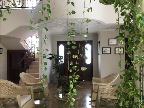 arrienda hermosa casa en el recreo monteria