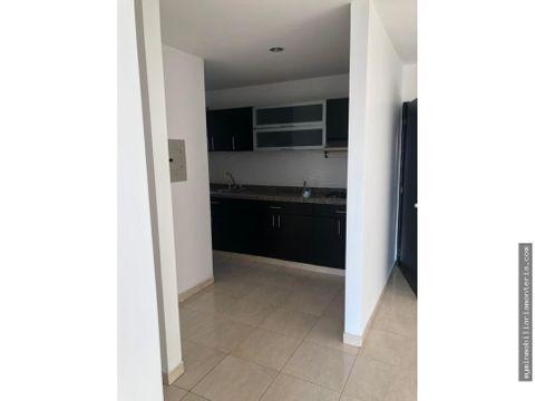 vende apartamento en monteverde 83m2