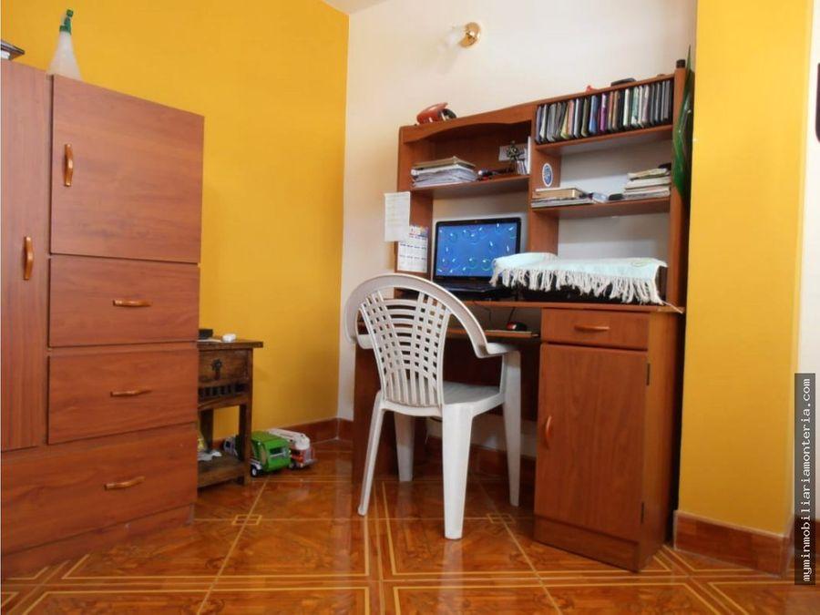 vende apartamento en bello antioquia
