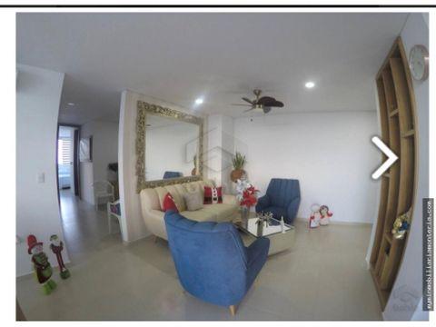 vende apartamento en la castellana doble garaje