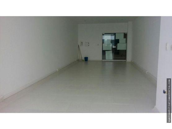 arrienda oficina en alamedas 2 piso 9 ofc 927
