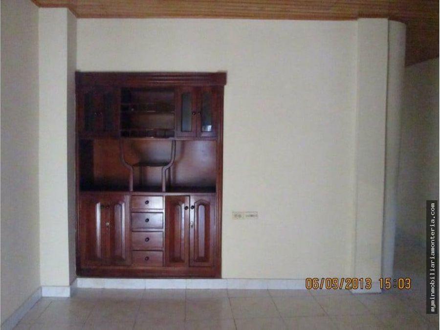 arrenda apartamento en b buenavista