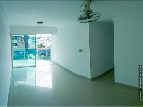 arrienda apartamento en portal de alamedas monteria