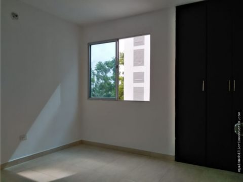vende apartamento en monteverde piso 3