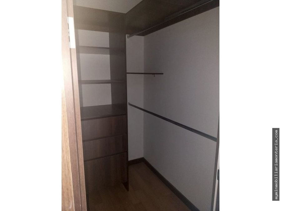 vende casa en conjunto cerrado en monteverde