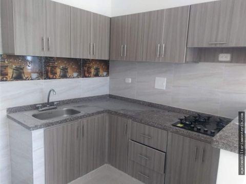 vende casa esquinera en villa nova