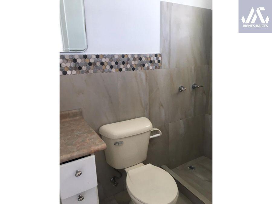 panamericana norte casa en venta calypso