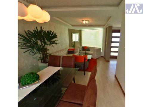 jade la armenia casa en venta