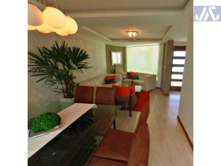 la armenia casa en venta jade