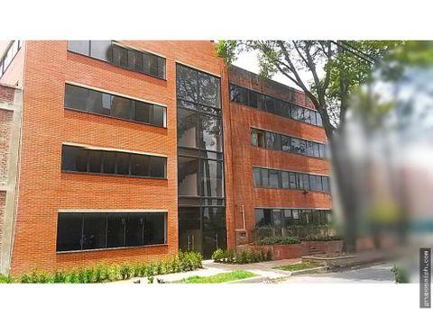 arriendo edificio sector modelia m2 2800