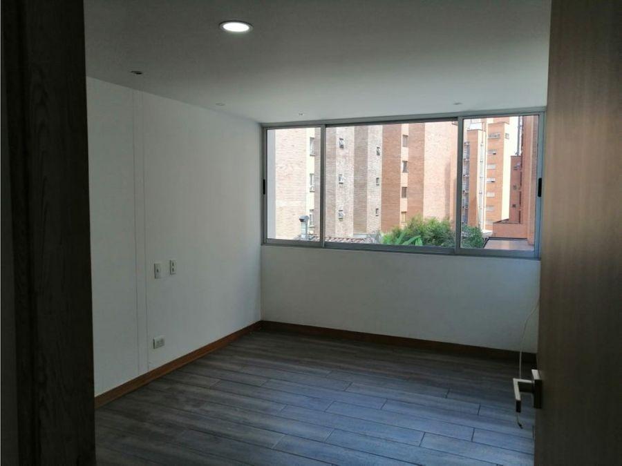 se arrienda apartamento en envigado zuniga