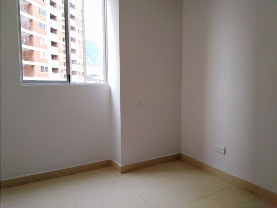 se arrienda apartamento en itagui san gabriel