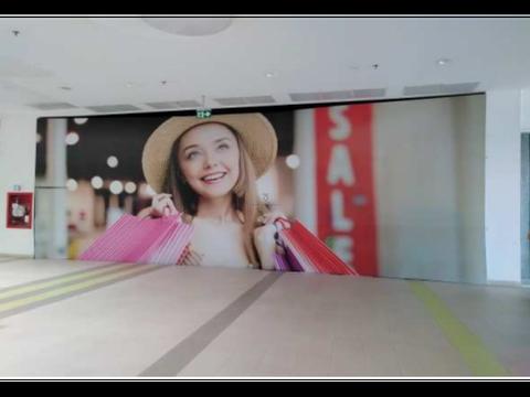 se vende local comercial 155 m2 neiva huila
