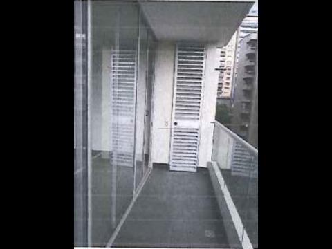 se vende apartamento en bucaramanga santander
