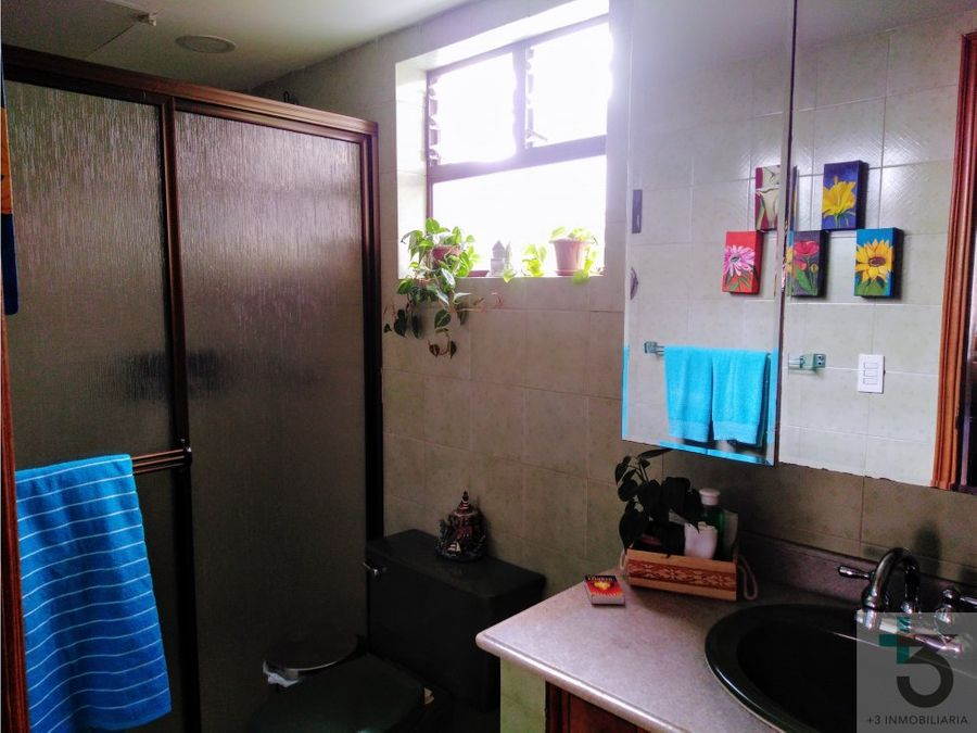 se vende apartamento en envigado zuniga