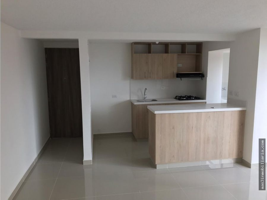 venta apartamento en medellin sector los colores
