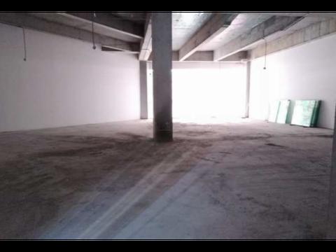 se vende local comercial 289 m2 neiva huila