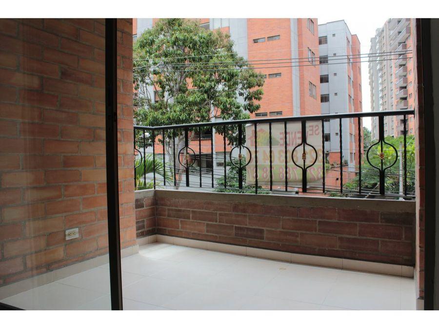 se vende apartamento en envigado jardines